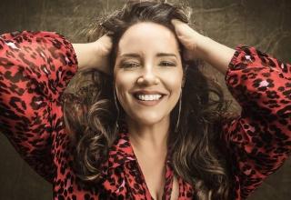 Ana Carolina Cariri